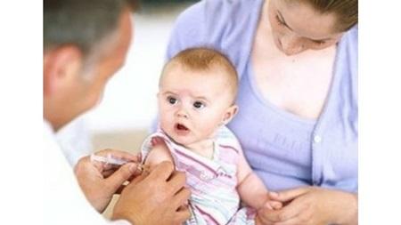 Cách phòng tránh bệnh sởi cho trẻ dưới 9 tháng