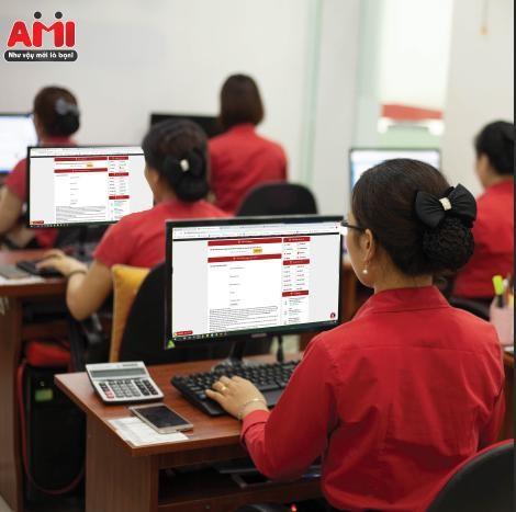 Định giá sim – Công nghệ 4.0 tiên tiến nhất Việt Nam từ AMI