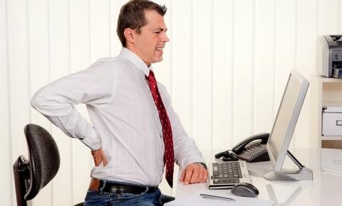 Xử trí một số trường hợp đau lưng thường gặp